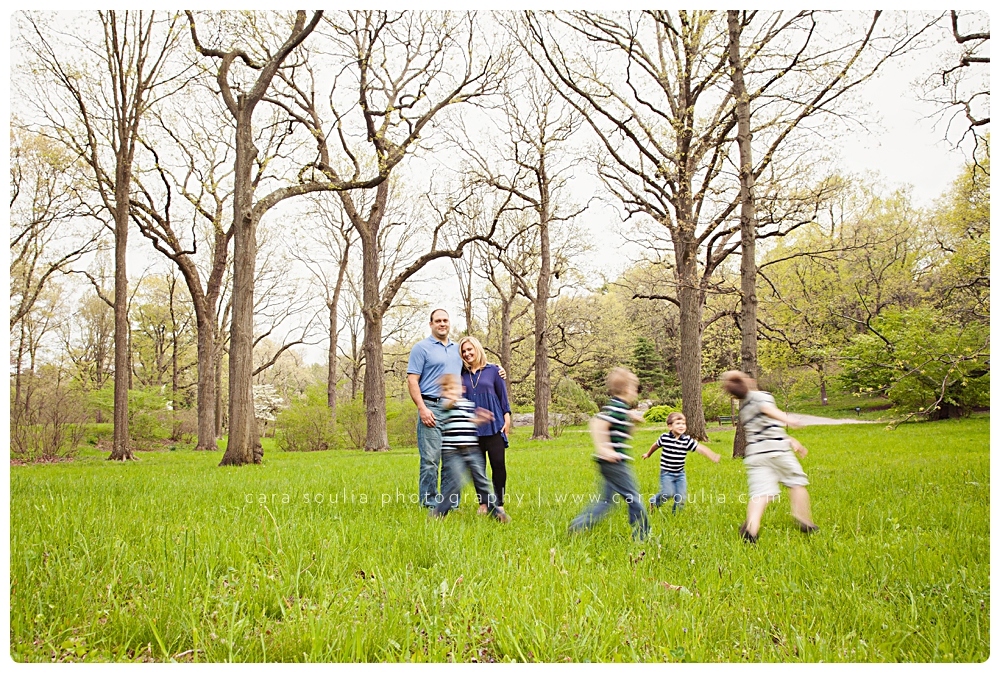 best family photographer boston massachusetts cara soulia