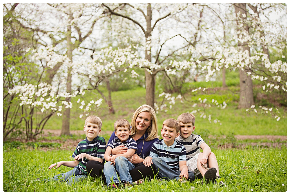 best family photographer kids photographer boston massachusetts