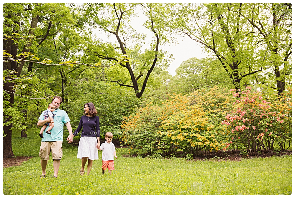 best family photographer needham ma