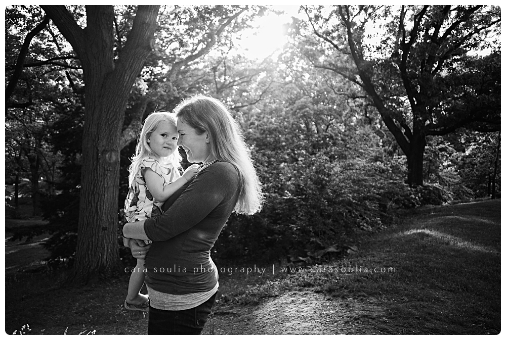 best family photographer needham wellesley ma