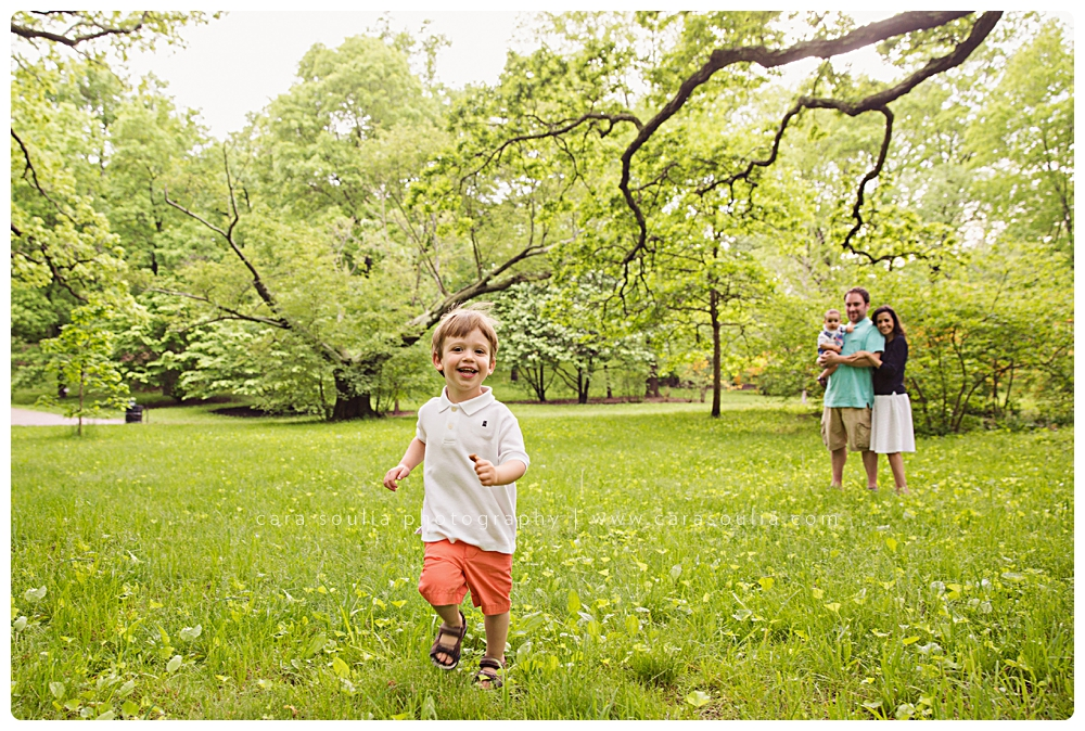 best kids photography needham mass cara soulia