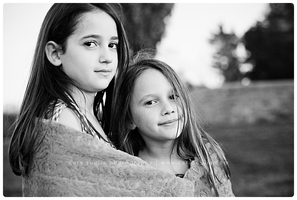 black and white childrens portraits boston ma
