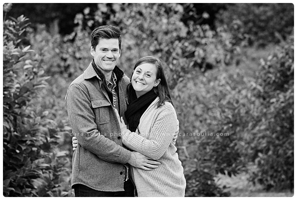 black and white couples portraits brookline ma