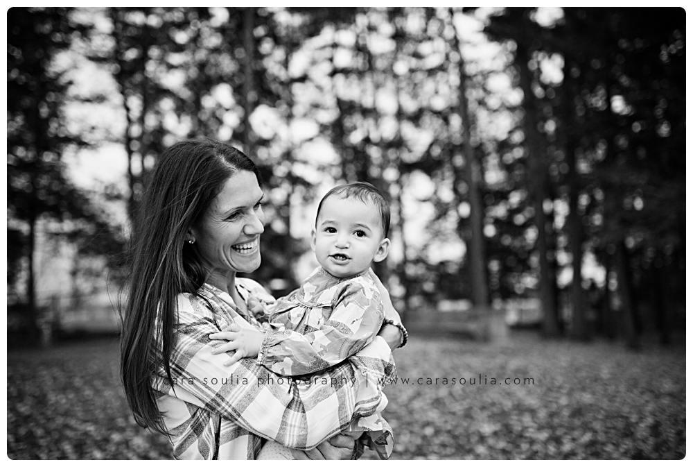 black and white family photos brookline ma