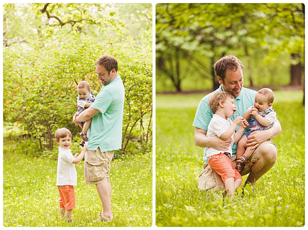 boston family and childrens photographer