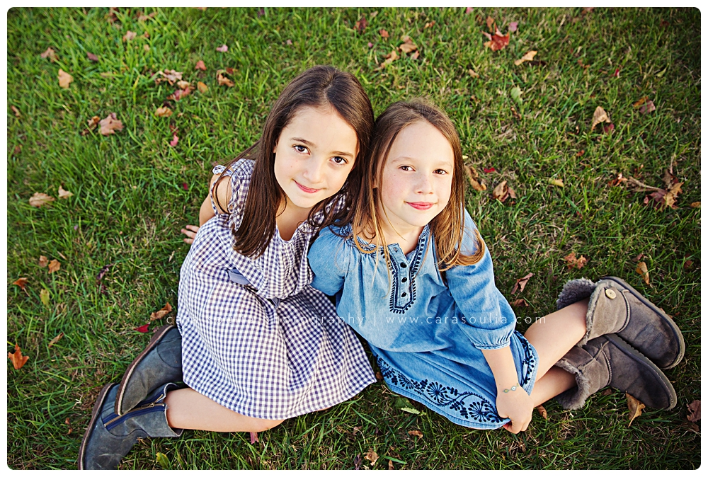 brookline children's photographer