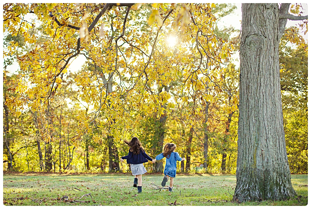 brookline family photographer massa chusetts