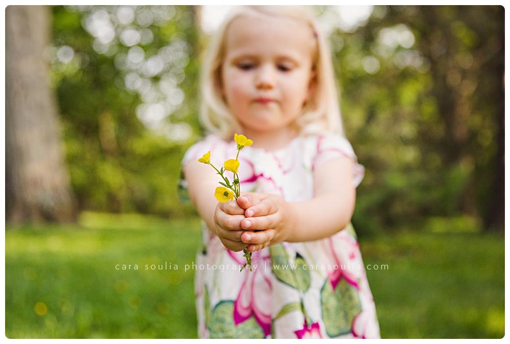candid child photography needham ma