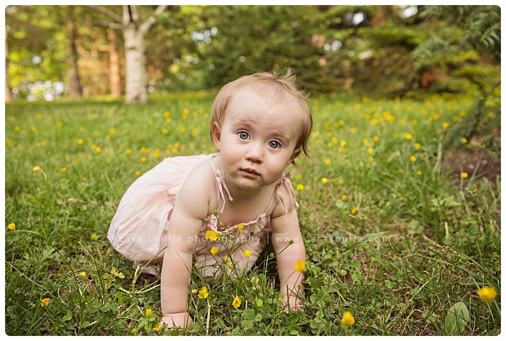 child portraits arnold arboretum jamaica plain ma