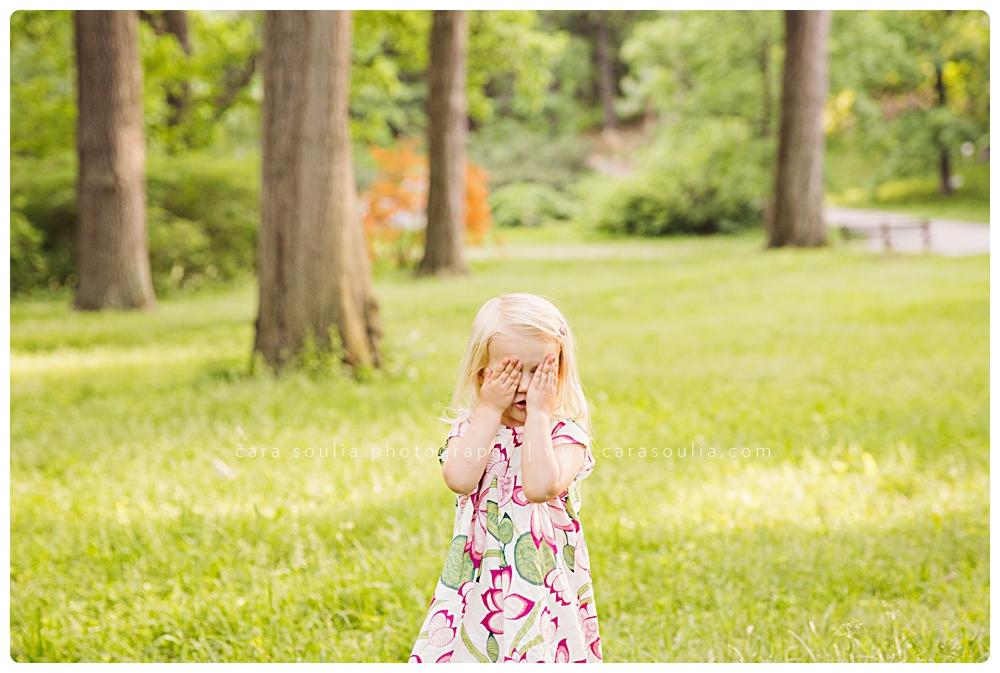 child portraits boston ma