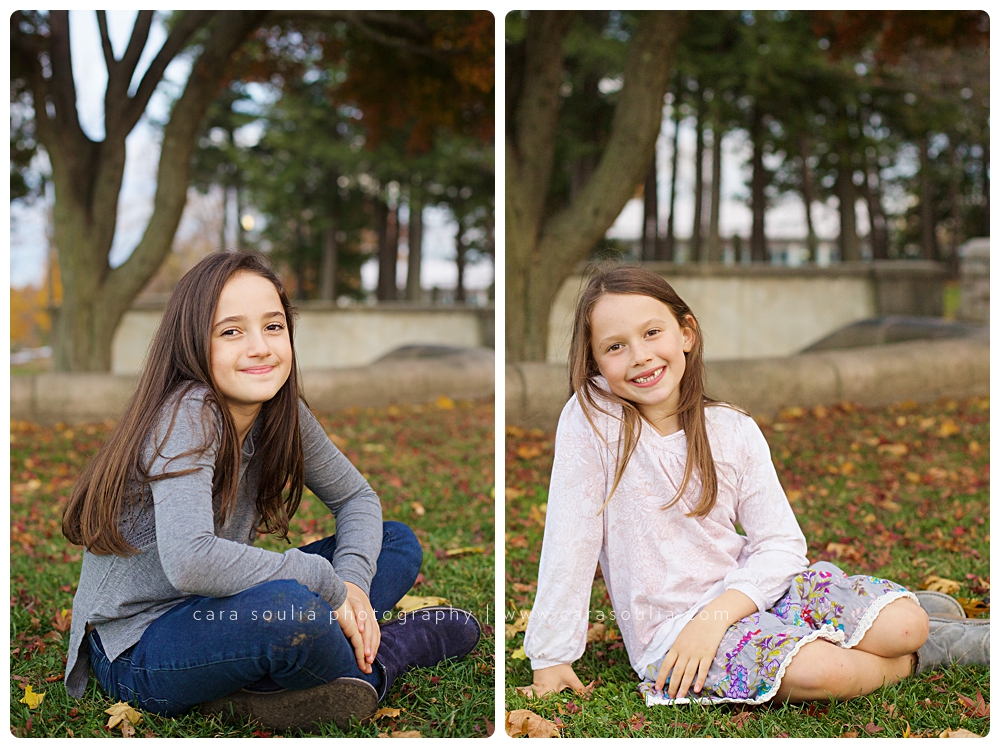 childrens portraits brookline mass