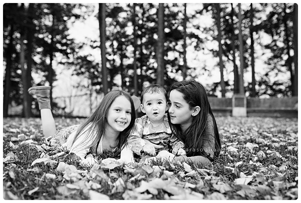 cute family photos boston ma