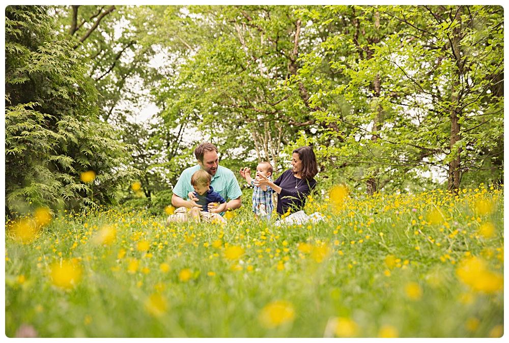 family and childrens photographer boston massachusetts cara soulia