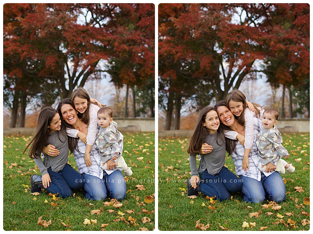 family photographer brookline mass