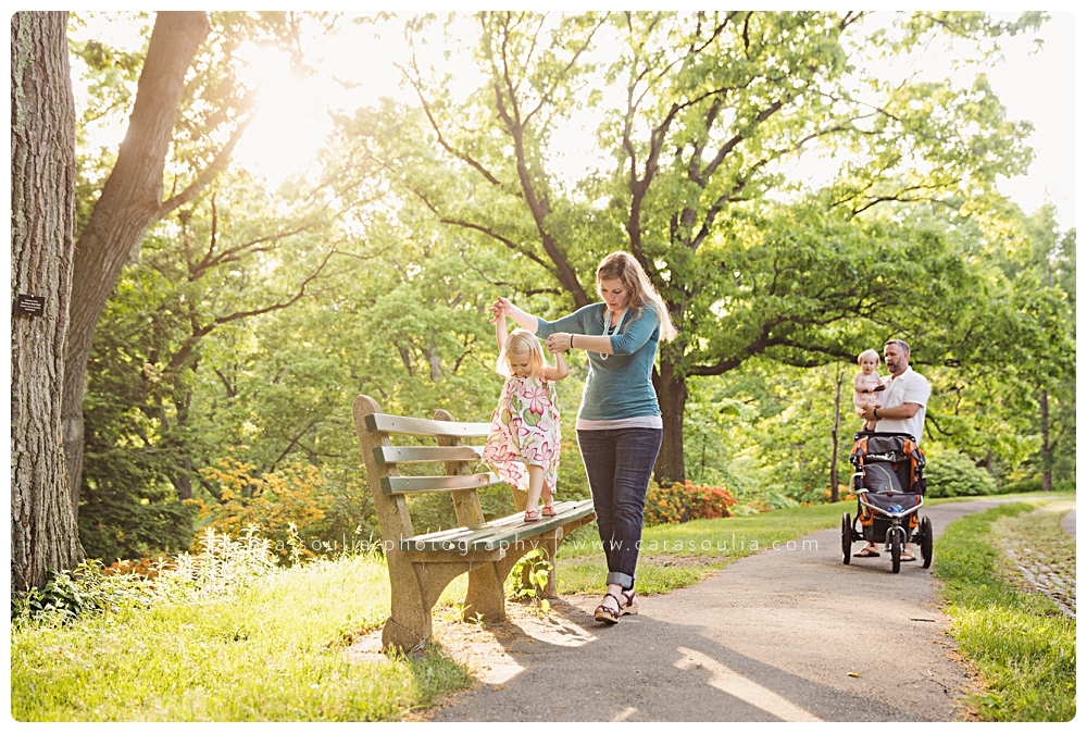 family photographer cara soulia needham wellesley ma
