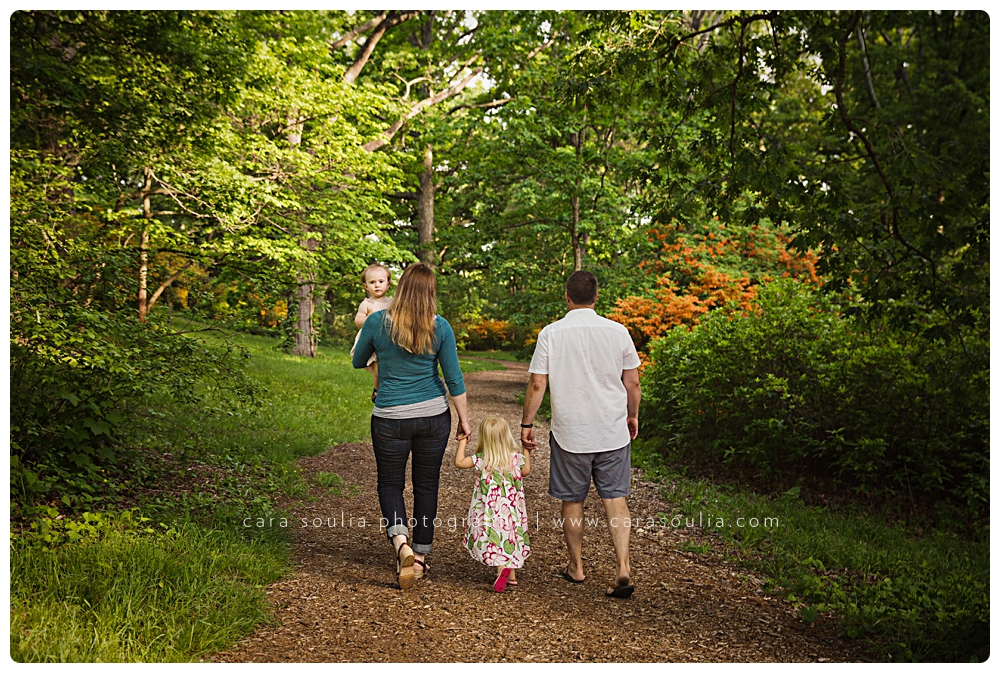 family photos arnold arboretum colorful boston cara soulia