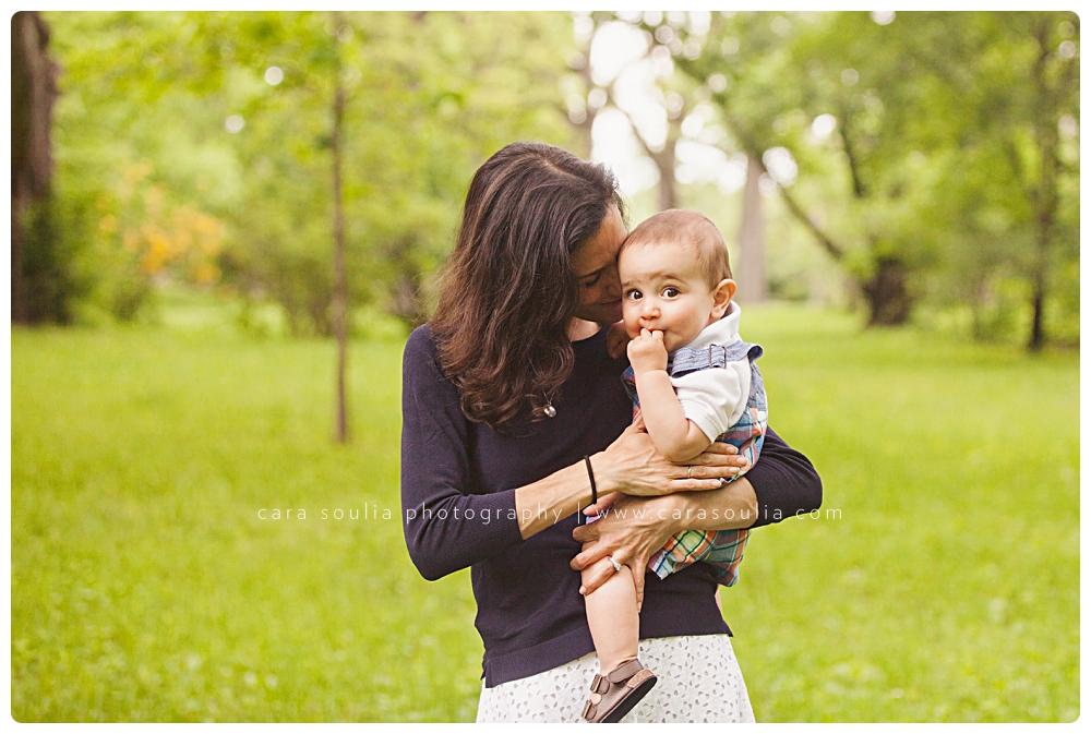 family photos needham mass