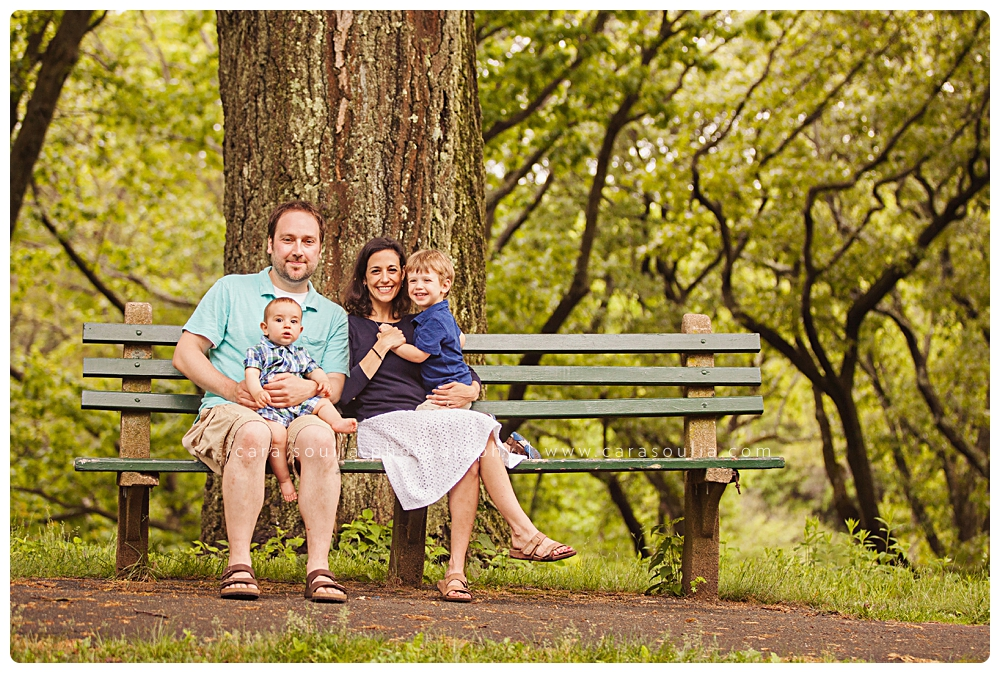 family portraits wellesley mass