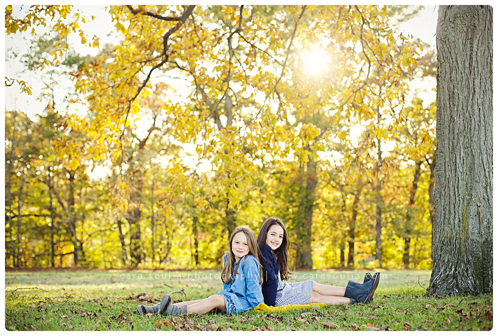 fun childrens photographer brookline massachusetts