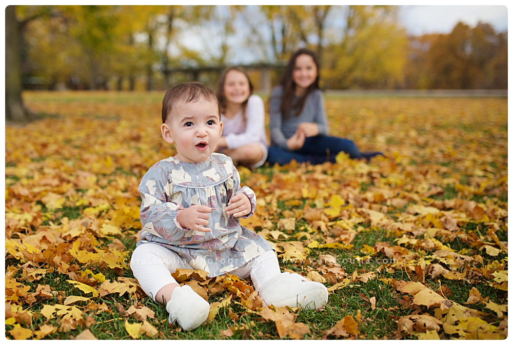 fun family photographer brookline ma