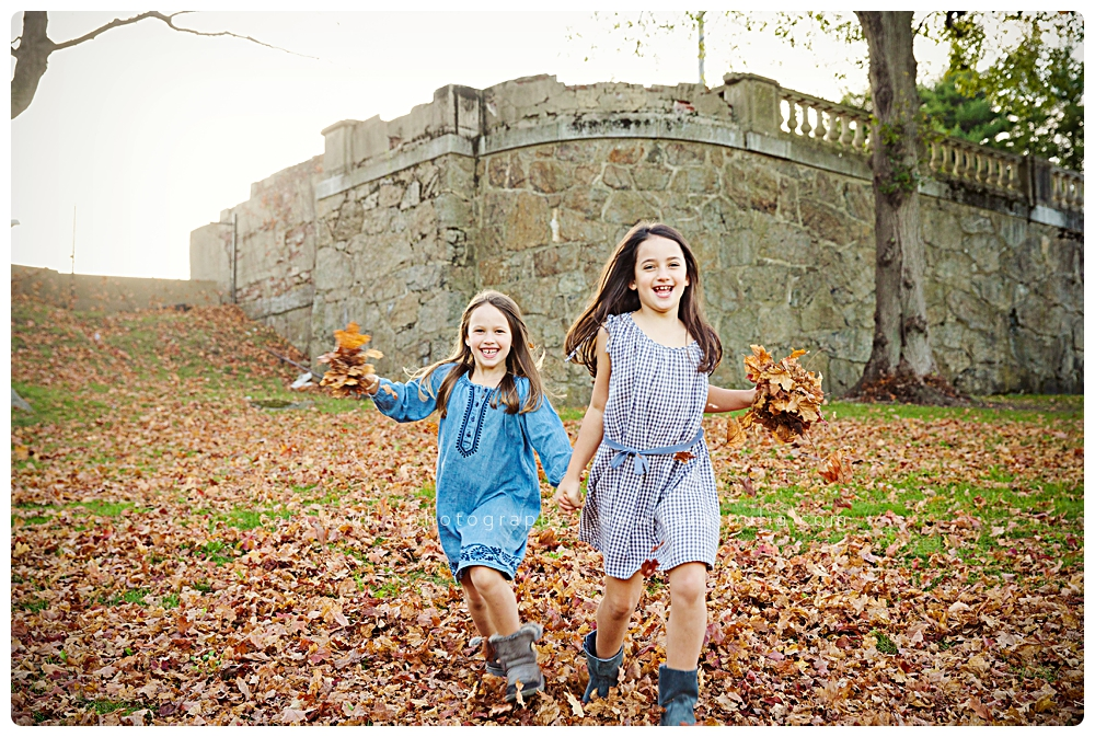 fun family photographer colorful cara soulia boston