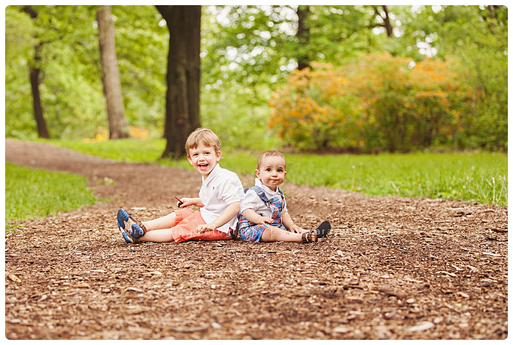 kids portraits boston mass cara soulia