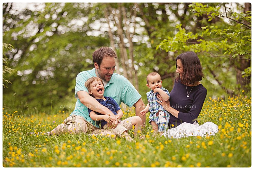 needham_family_photographer_1253