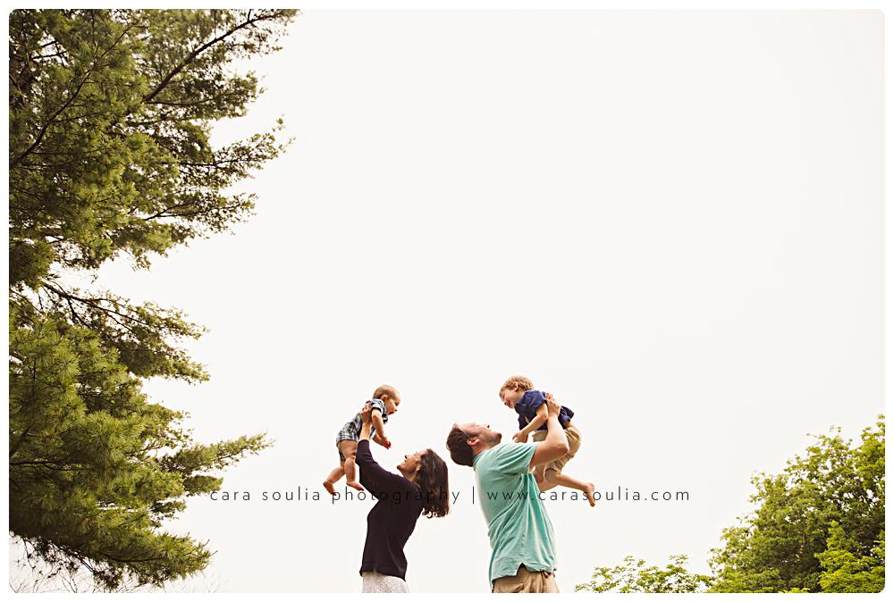 needham_family_photographer_1332
