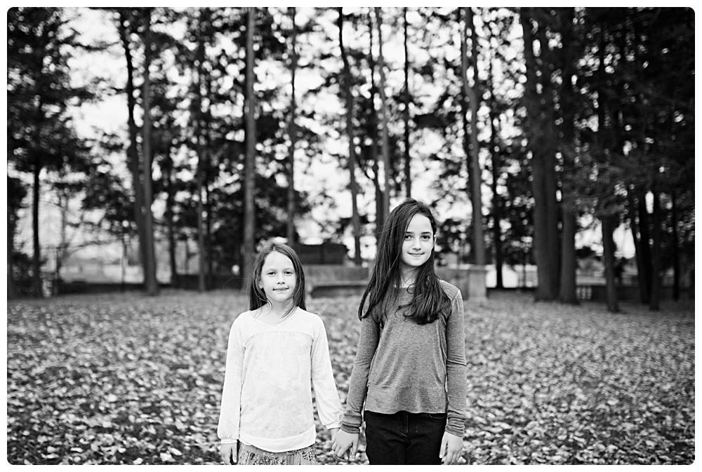 sisters portrait brookline mass