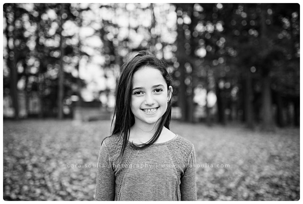 stuning black and white portraits brookline mass