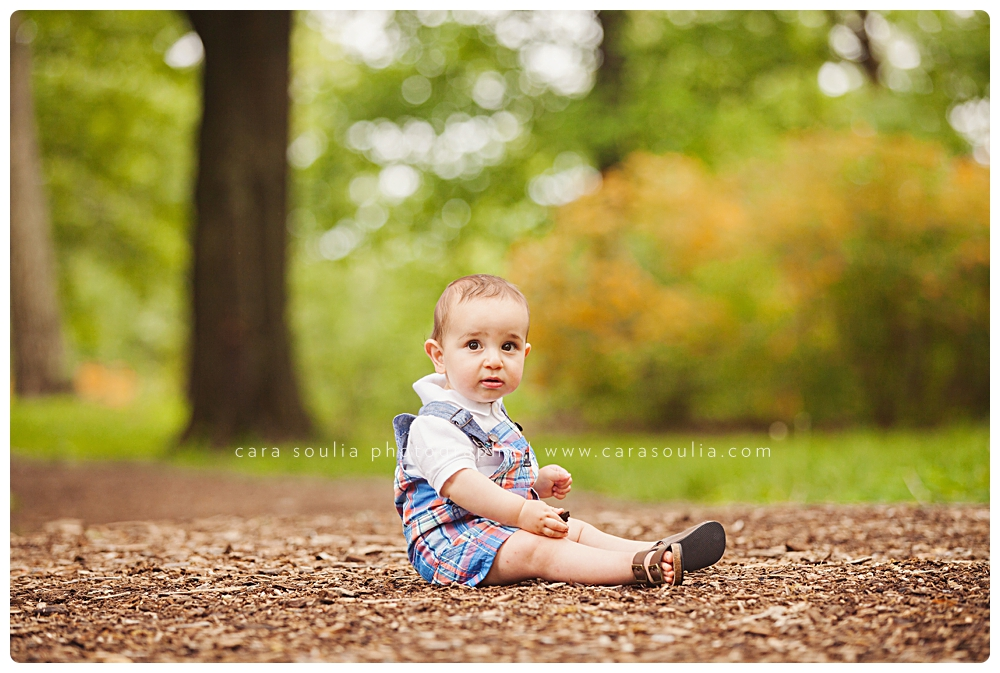stunning childrens portraits boston ma photographer cara soulia
