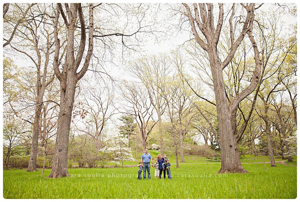 unique family photography brookline massachusetts