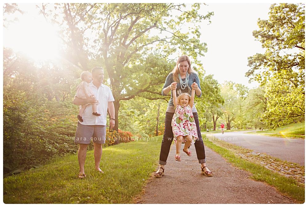unique family portraits boston massachusetts