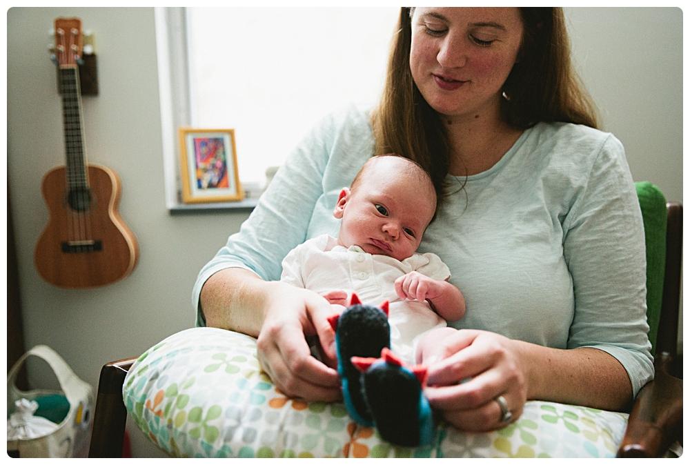 amazing-newborn-photographer-in-boston-mass