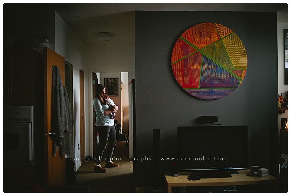 at-home-newborn-photo-session-boston-ma