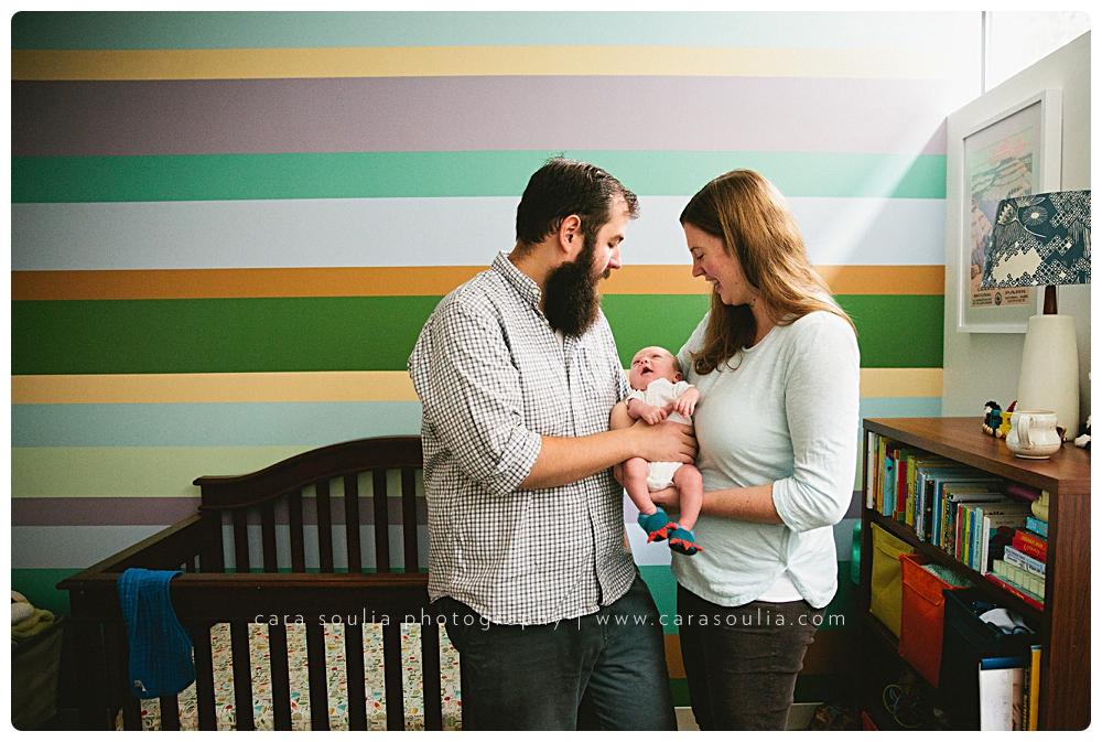 best-newborn-photography-in-boston