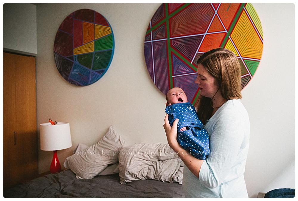 creative-beautiful-newborn-photographs-boston