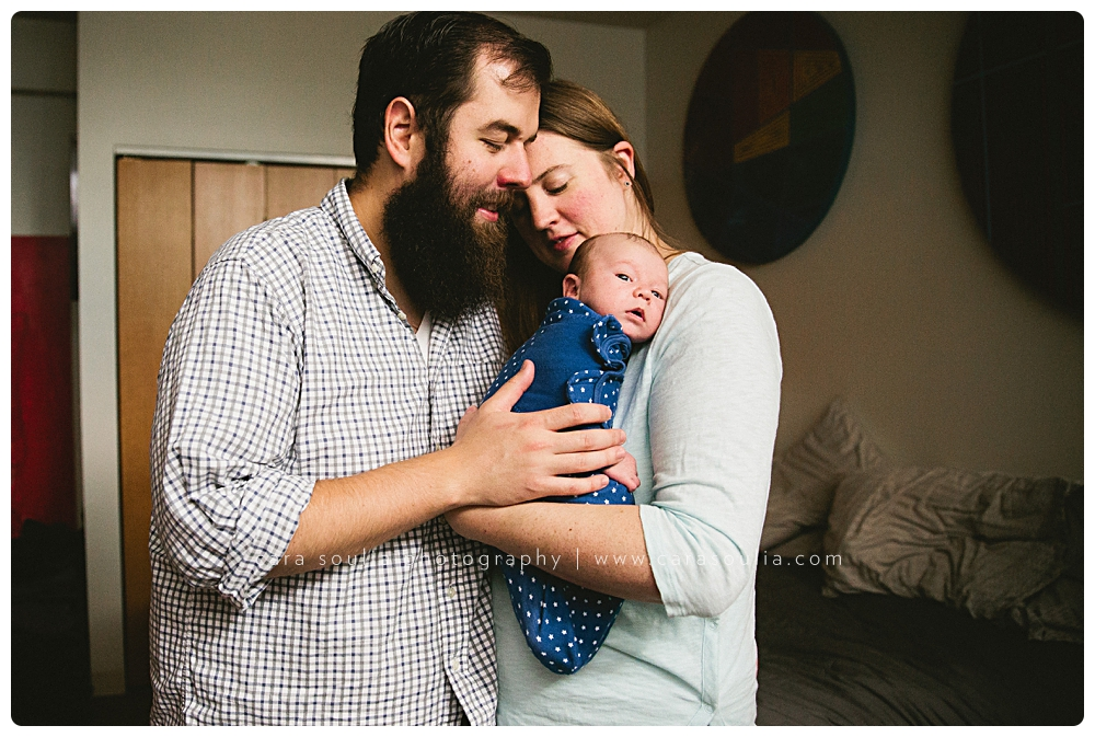 emotional-beautiful-newborn-photographer-boston-mass