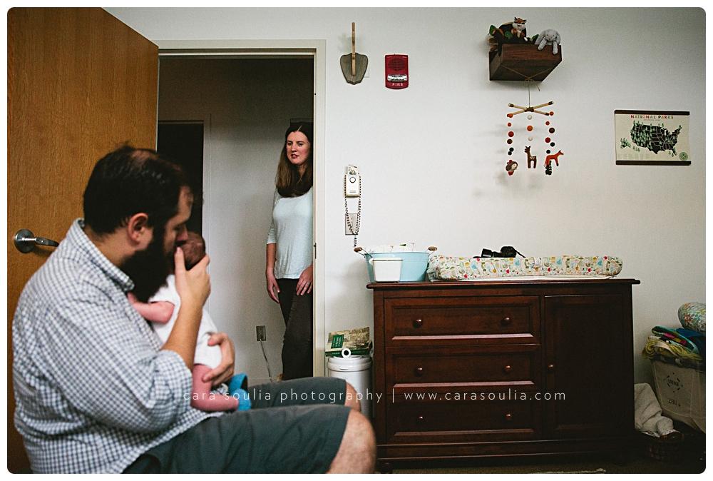 lifestyle-newborn-photographer-boston-area