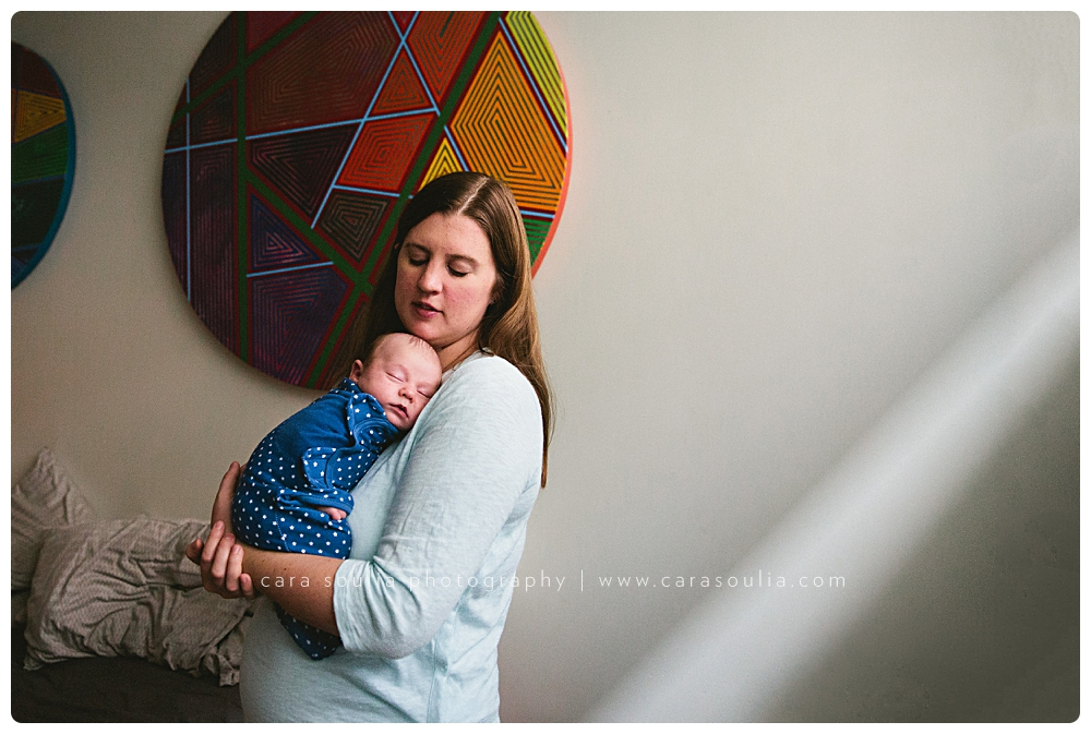 mother-and-newborn-portrait-photographer-boston-ma