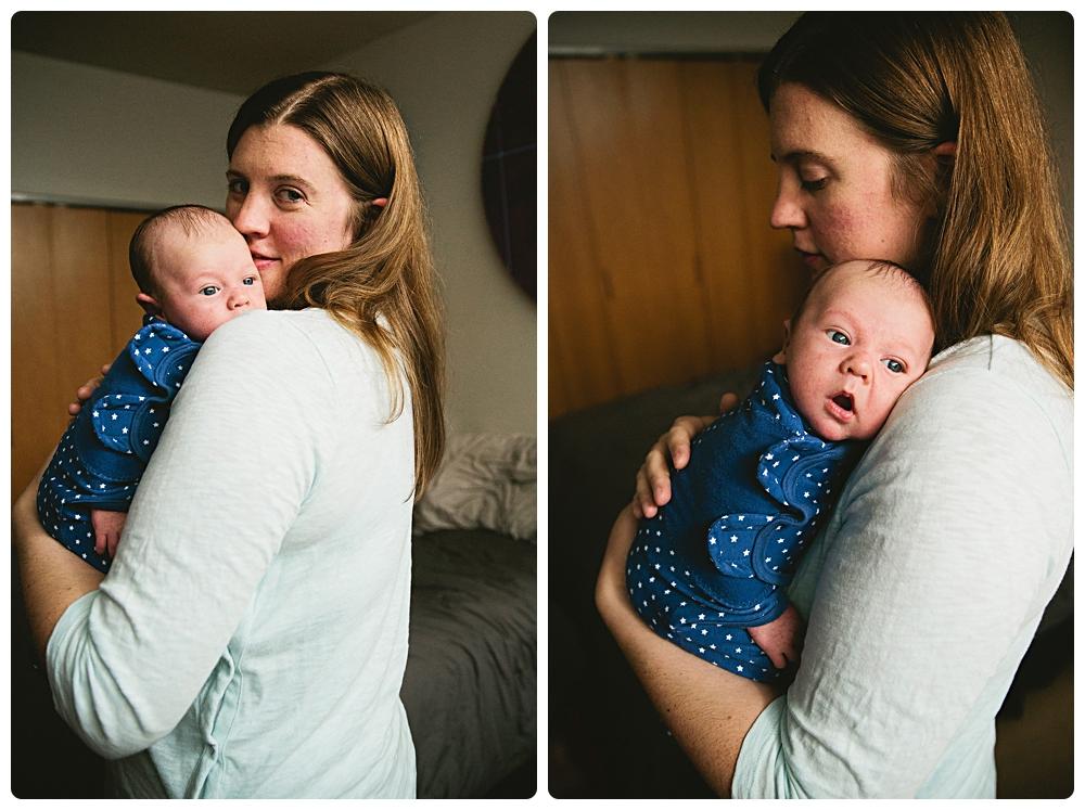 mother-and-newborn-portraits-boston-ma