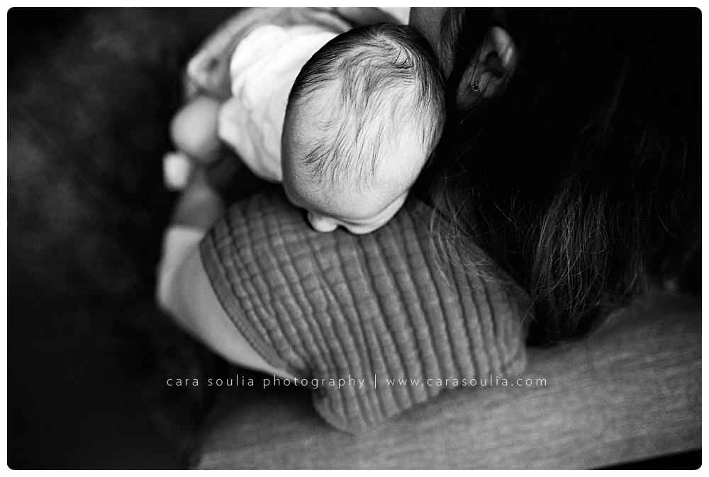 needham_family_photographer_1484