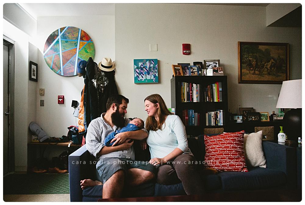 newborn-photo-session-at-home-boston-ma