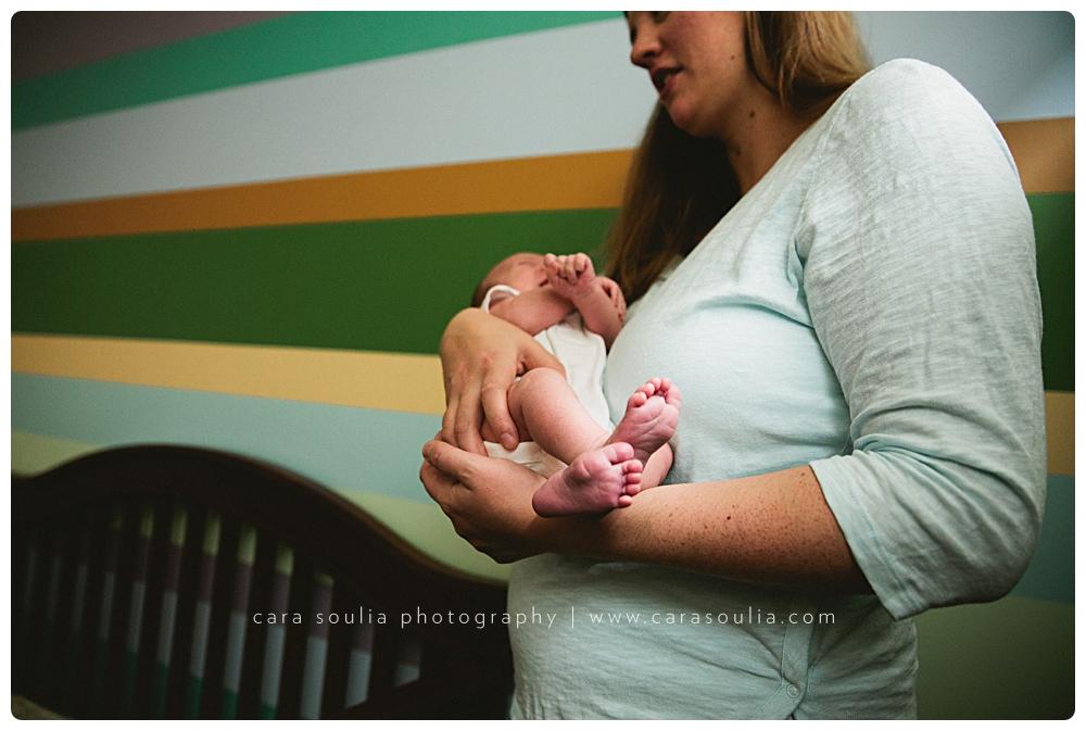newborn-photographer-boston-ma