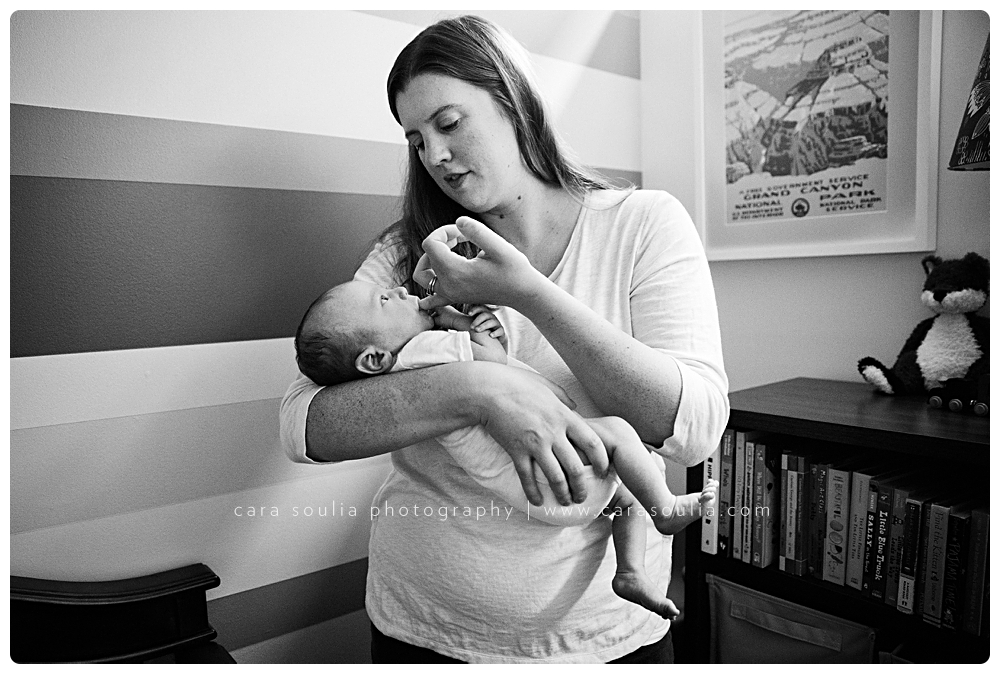 newborn-photographer-massachusetts