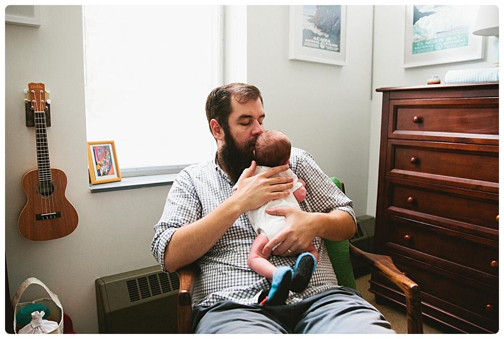 stunning-newborn-photography-boston-mass