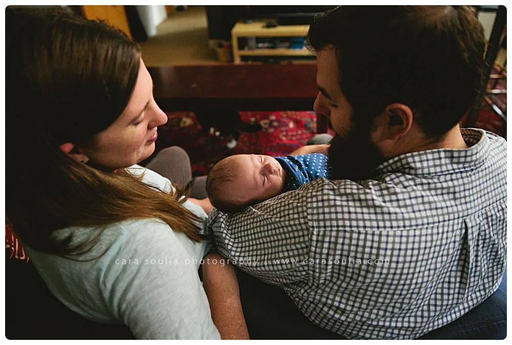 unique-beautiful-at-home-newborn-photographer-boston-massachusetts