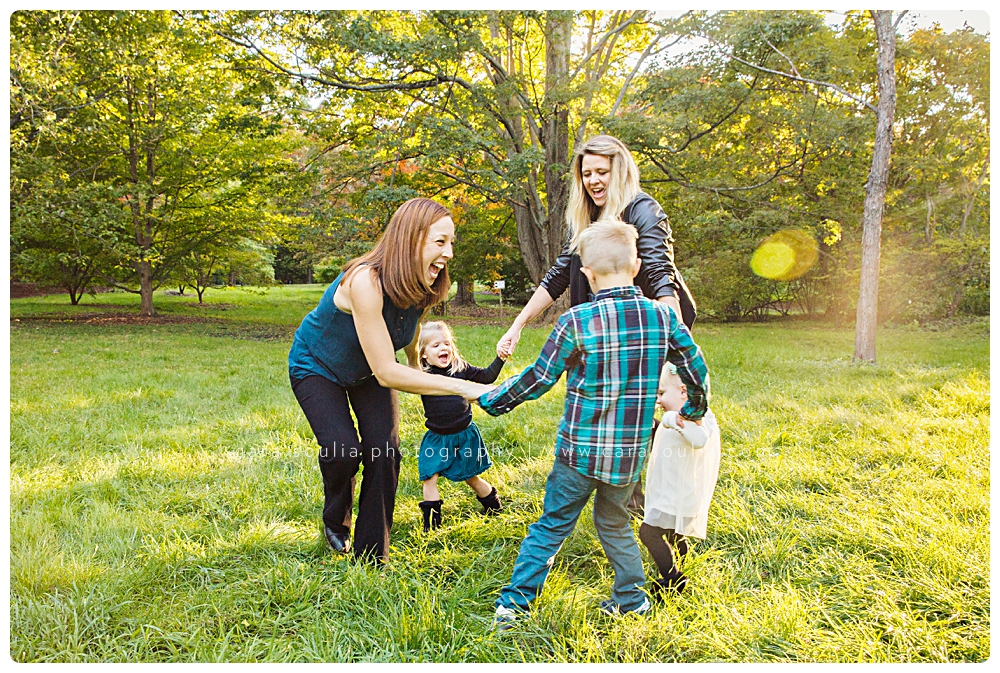 authentic-joyful-childrens-photographer-cara-soulia-boston