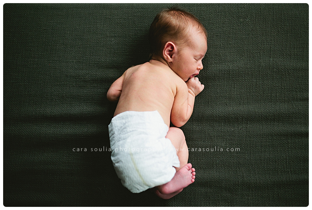 baby-photographer-boston-ma