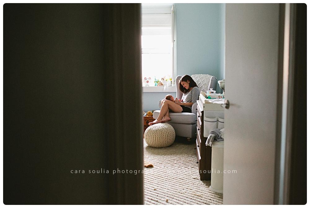 back-bay-boston-newborn-photographer-cara-soulia